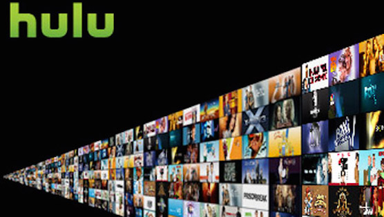 Hulu Secures Exclusive Deal To Stream All Future AMC Shows