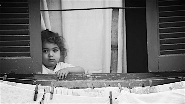 5 Eye-Opening Documentaries about Human Trafficking
