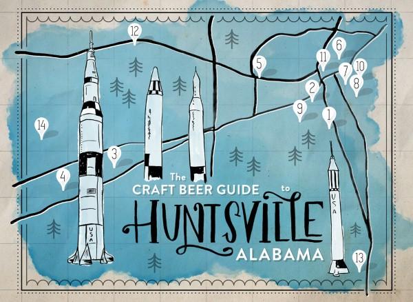 HuntsvilleBeerMap_full (Custom).jpg