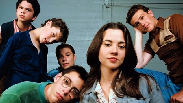 70 Iconic Moments from the Best High School Shows of all Time