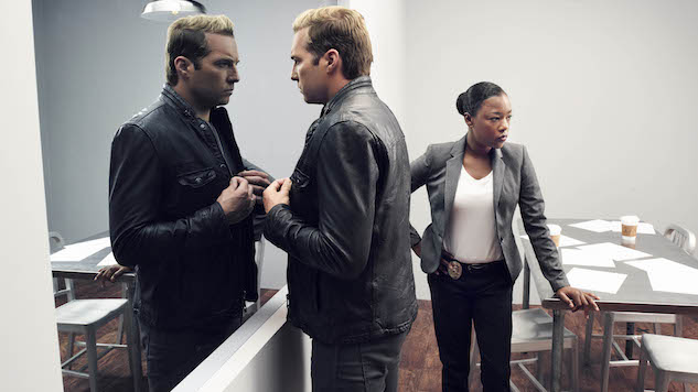 ICYMI: Why <i>Ryan Hansen Solves Crimes on Television*</i> Is the Perfect Fit for YouTube Premium