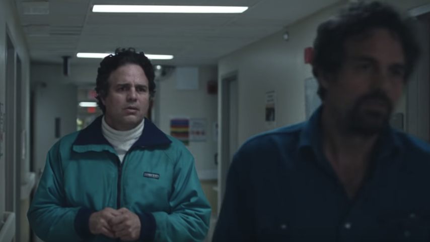 Watch Mark Ruffalo Play Troubled Twins in First Look at HBO&#8217;s <i>I Know This Much Is True</i>