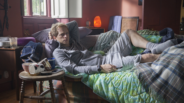 Showtime's Cancer Comedy <i>Ill Behaviour</i> Is a Brilliant Fantasia