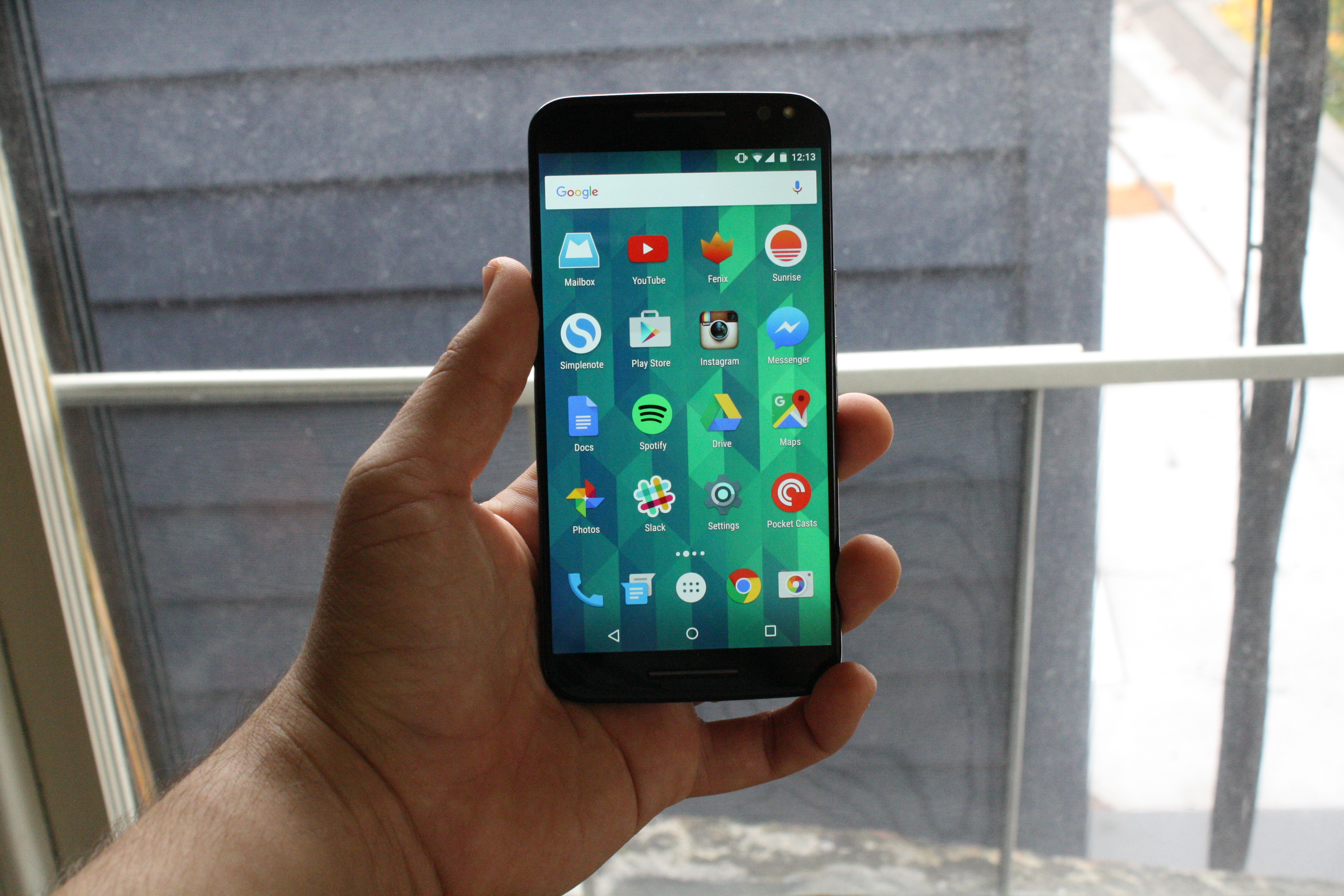 Phone Pure Android Phones moto x pure edition review android tech the software on is as near stock youll find outside of nexus devices which a really good thi