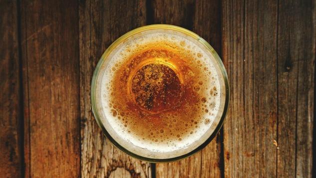 10 Delicious IPAs for IPA Day