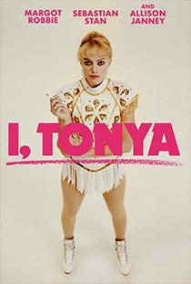 ITonya-poster.jpg