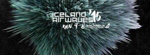 IcealandAIrwaves15.jpeg