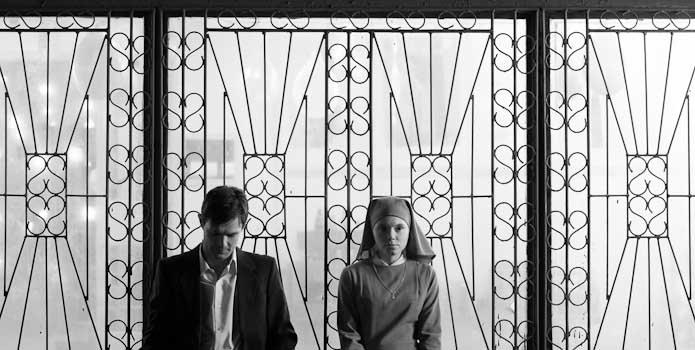 <i>Ida</i> (2013 TIFF review)