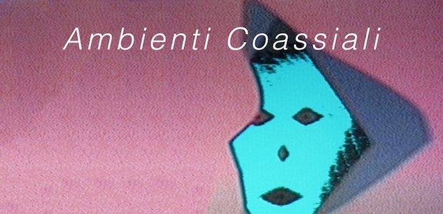 "Daily Dose: Ambienti Coassiali, ""Room 5"""