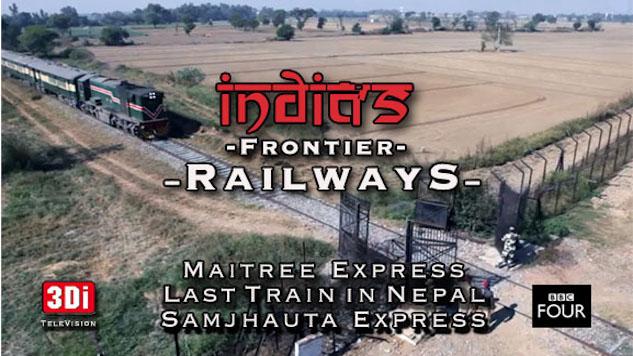 India's Frontier Railways.jpg