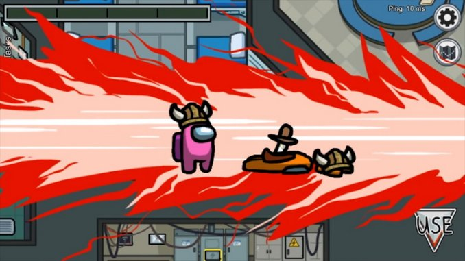 <I>Among Us</I>, <I>Spelunky 2</I> and More Announced for Switch in Nintendo Indie World Showcase
