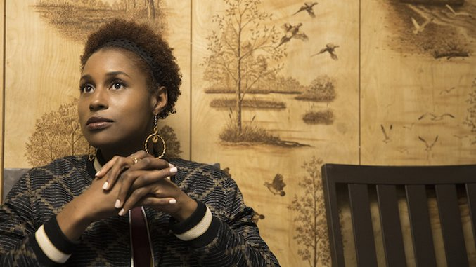 """<i>Insecure</i>&#8217;s """"Hella Blows"""" Examines the Problem with Having Hella Expectations"""