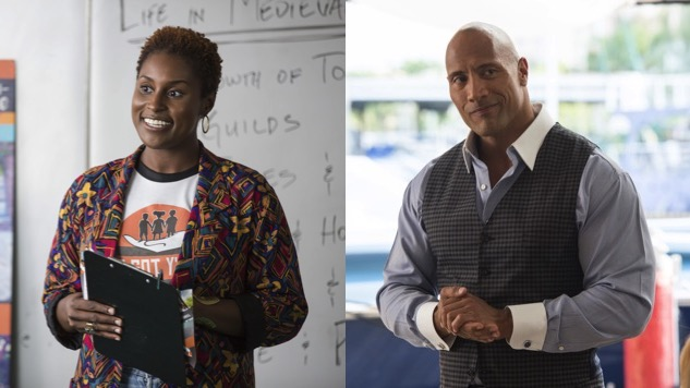 HBO&#8217;s <i>Insecure</i>, <i>Ballers</i> to Return This Summer