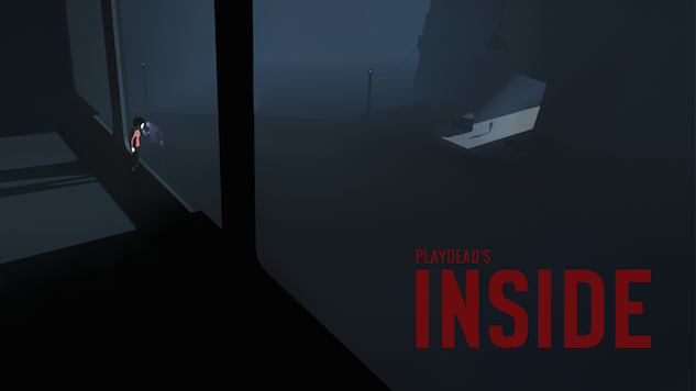 <i>Inside</i> Can Be Inside Your iOS Device Now