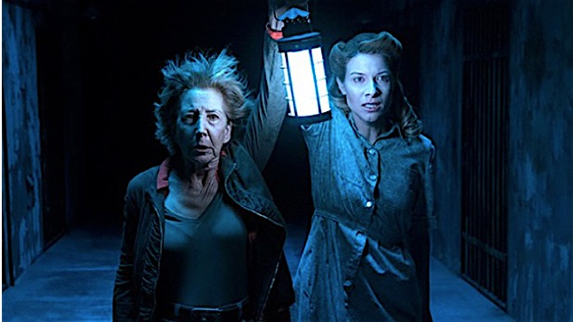insidious the last key full movie in hindi download 720p bluray