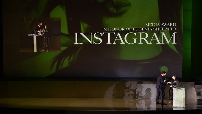 How This New Instagram Feature Will Dramatically Change Marketing in 2017