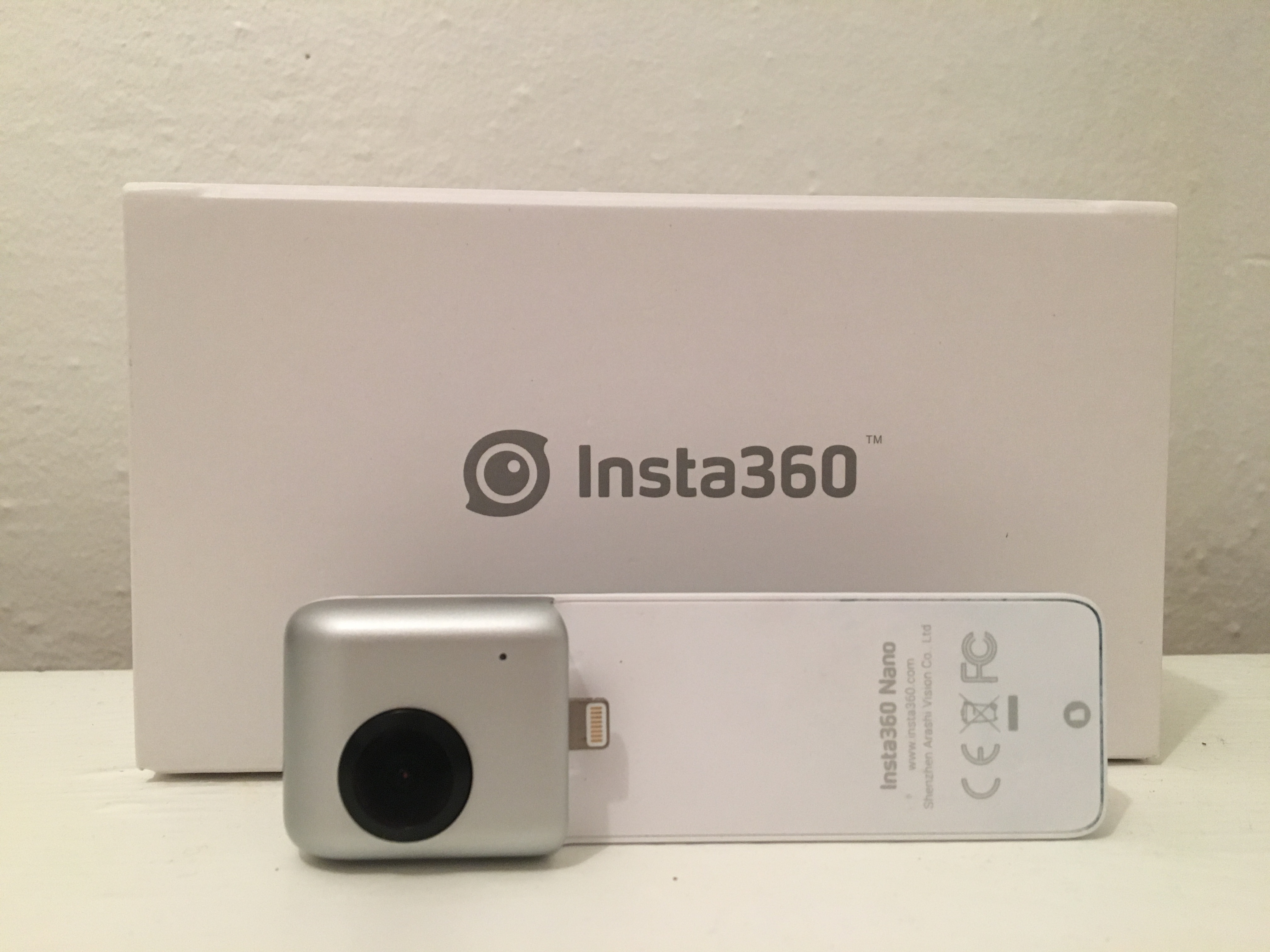 Insta360 Nano _1.jpg