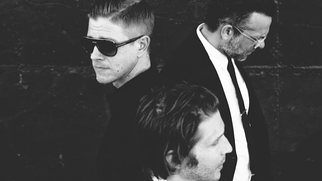 Interpol Announce U.S. Performances for 15th Anniversary of <i>Turn on the Bright Lights</i>