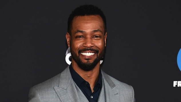 <i>It: Chapter 2</i> Finds its Adult Mike
