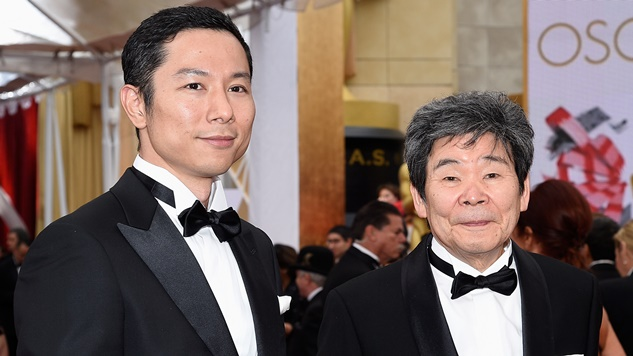 Studio Ghibli Co-Founder Isao Takahata Dead at 82