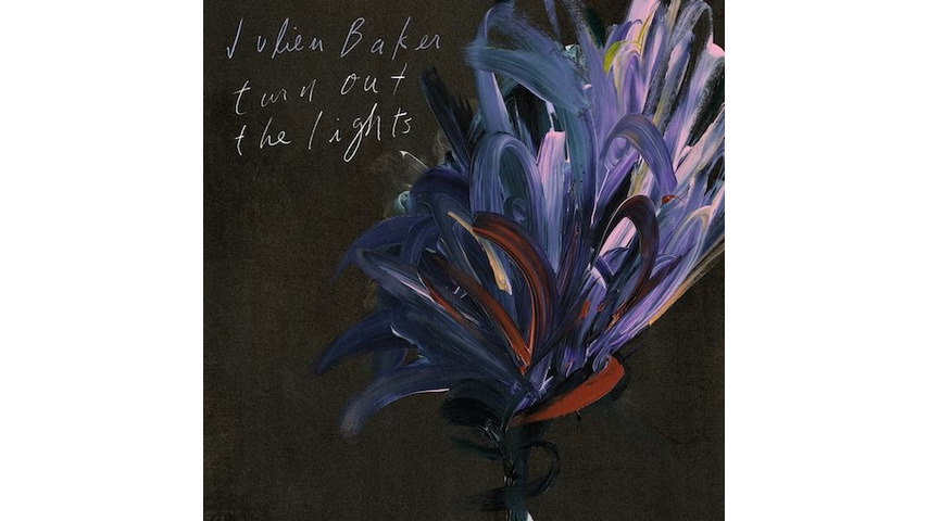 Julien Baker: <i>Turn Out The Lights</i> Review