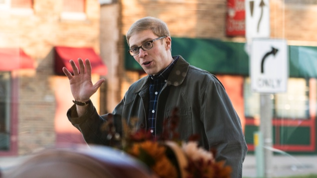 Every Episode of <i>Joe Pera Talks With You</i> Now Available to Stream for Free