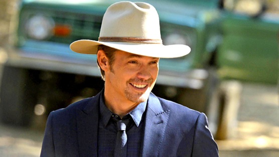 <i>Justified</i> Review: &#8220;Cash Game&#8221;