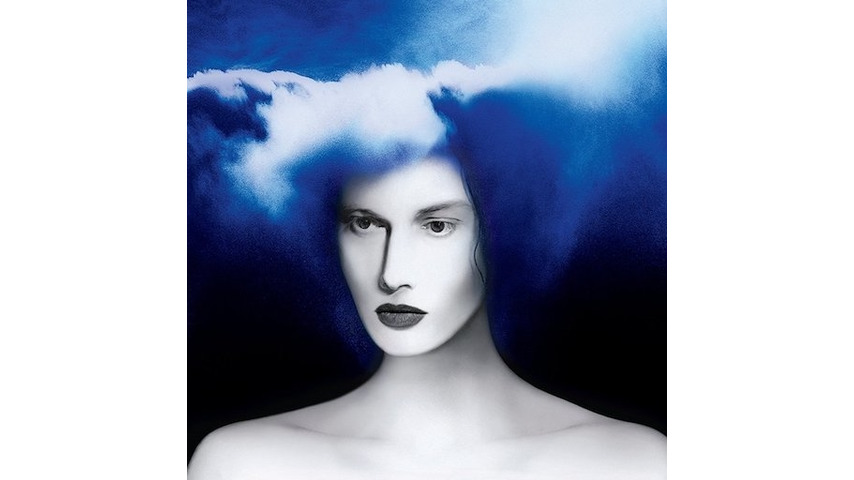 Jack White: <i>Boarding House Reach</i> Review