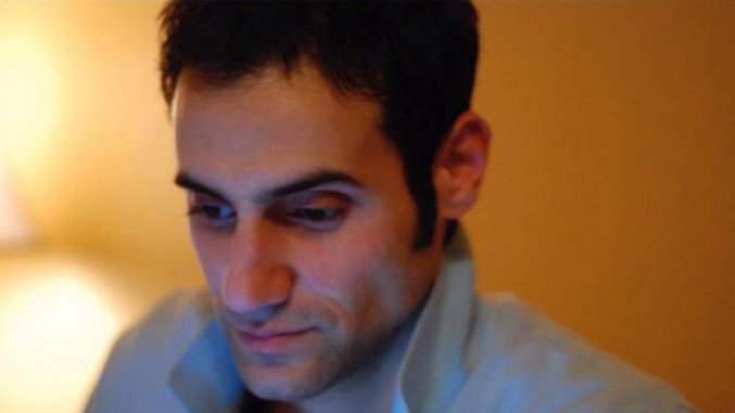 Khalid Jabara Will Not be the Last: Our Systemic Islamophobia Puts All Arab-Americans in Danger