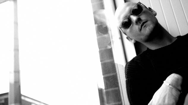 "Jacques Greene Shares Vibrant Single ""Do It Without You,"" Announces New Album <i>Dawn Chorus</i>"