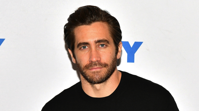 Jake Gyllenhaal in Talks to Play Mysterio in <i>Spider-Man: Homecoming</i> Sequel