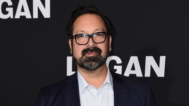 James Mangold Returning to Roots With Film Adaptation of Don Winslow's Cop Novel <i>The Force</i>
