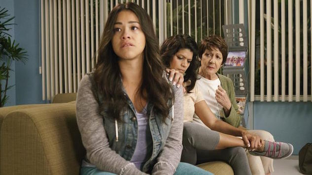 The Top 5 Moments from <i>Jane the Virgin</i>'s Season Premiere