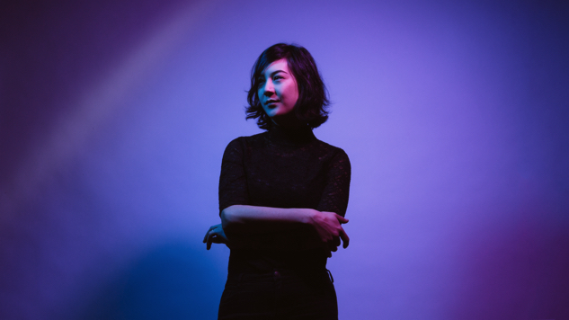 "Japanese Breakfast Covers The Mamas & The Papas' ""California Dreamin'"""