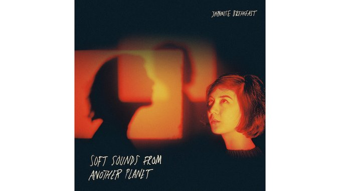 Japanese Breakfast: <i>Soft Sounds From Another Planet</i> Review