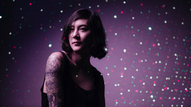 "Hear Japanese Breakfast Break Down ""Boyish"" on <i>Song Exploder</i>"