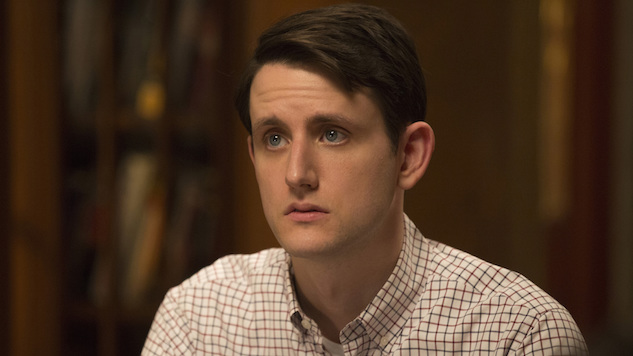 Jared Dunn&#8217;s 12 Most Awkward Lines in <i>Silicon Valley</i> History