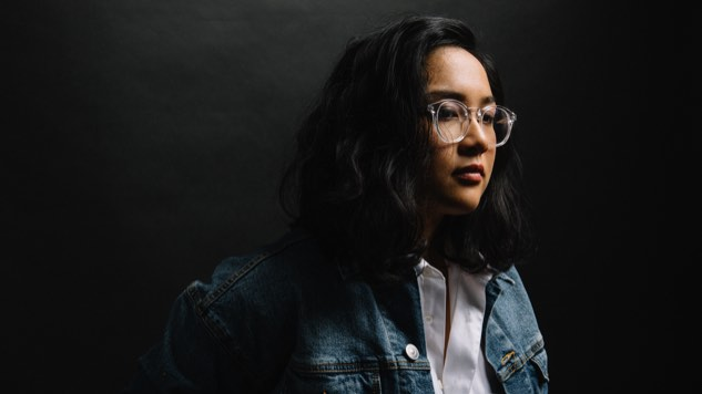 "Jay Som Serves up the Ultimate Chill Pill on Adult Swim Single ""Simple"""