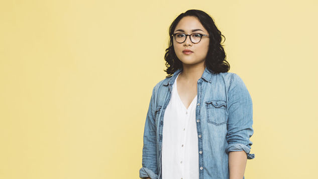 Jay Som Announces New Album <i>Everybody Works</i>, Releases First Single