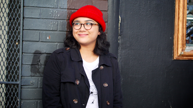 "Daily Dose: Jay Som, ""Turn The Other Cheek"""