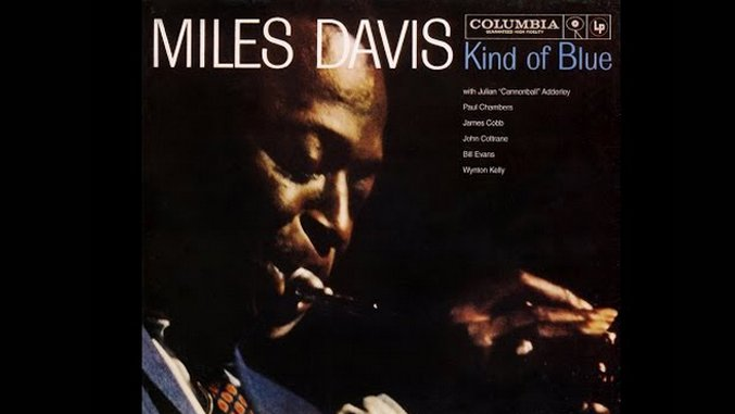 10 Jazz Albums for People Who Don't Like Jazz