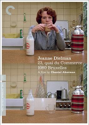 JeanneDielmanCriterion285x400.jpg