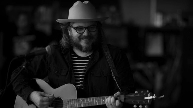 Jeff Tweedy Adds Solo North American Tour Dates