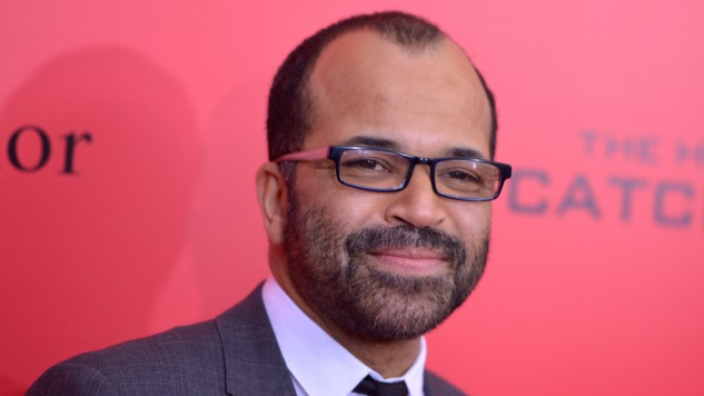 Jeffrey Wright Cast in Adaptation of Pulitzer Prize Winner <i>The Goldfinch</i>