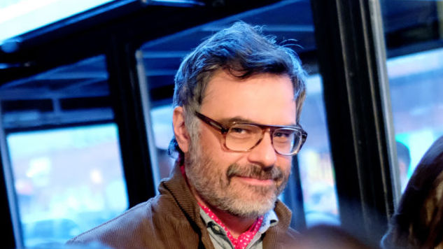 Jemaine Clement Joins Cast of the Million <i>Avatar</i> Sequels