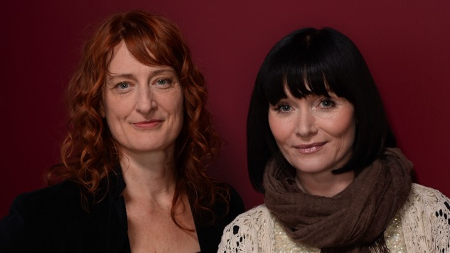 <i>Babadook</i> Director Jennifer Kent&#8217;s Next Film is Period Revenge Thriller <i>The Nightingale</i>