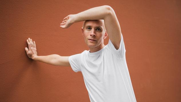 Jens Lekman Announces New Album, <i>Life Will See You Now</i>