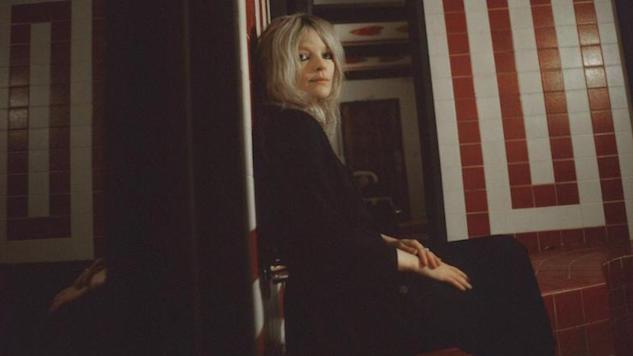 Jessica Pratt Announces Third Studio Album, Releases New Music Video