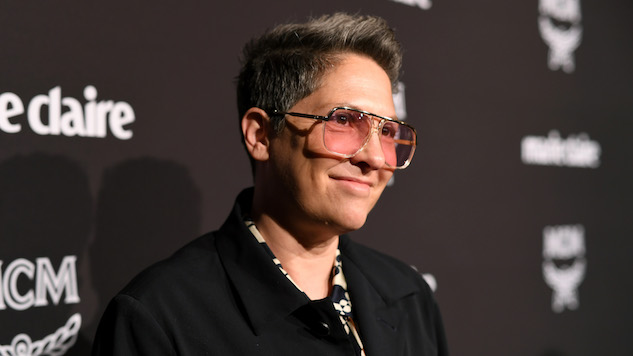<i>Transparent</i>'s Jill Soloway Takes Over <i>Red Sonja</i>
