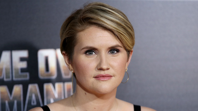 Jillian Bell Joins 'Bill & Ted Face the Music'